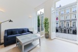 Images for Grenbeck Court, 30-34 Trebovir Road, London