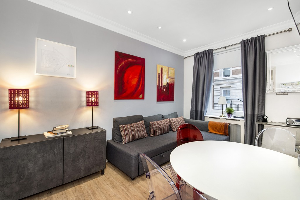 Images for Nassau Street, 24-25 Nassau Street, London EAID: BID:pvl