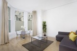 Images for Nevern Place, 17-19 Nevern Place, London